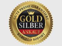 Gold- und Silberankauf