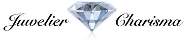 Juwelier Charisma